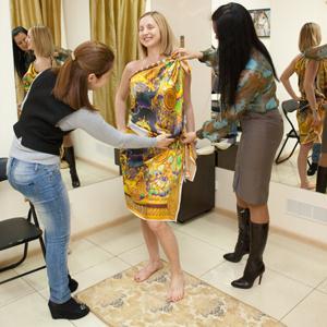 Ателье по пошиву одежды Арска