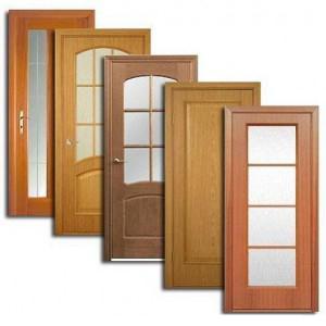 Двери, дверные блоки Арска