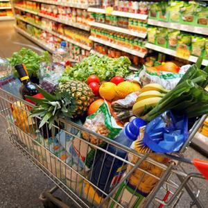 Магазины продуктов Арска