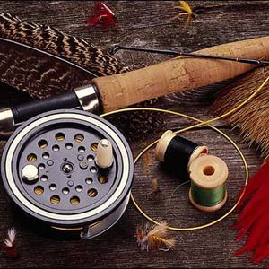 Охотничьи и рыболовные магазины Арска