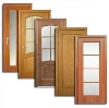 Двери, дверные блоки в Арске