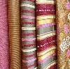 Магазины ткани в Арске