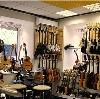 Музыкальные магазины в Арске