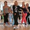 Школы танцев в Арске
