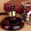 Суды в Арске